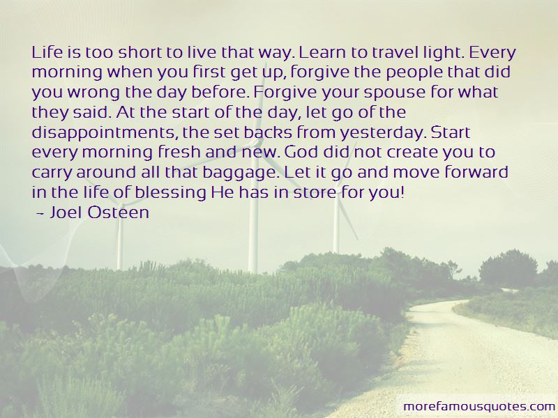 New Life Blessing Quotes Pictures 3