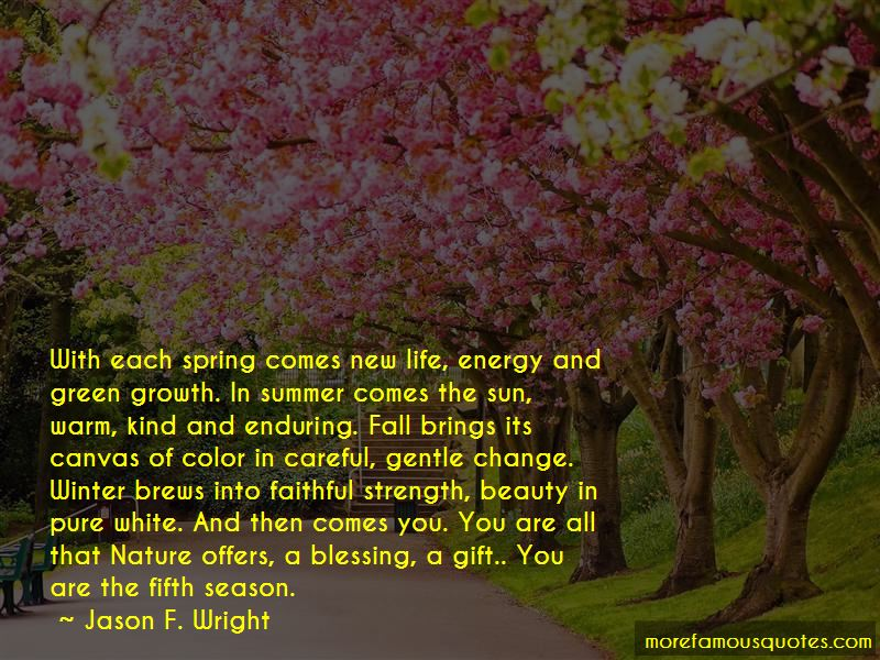 New Life Blessing Quotes Pictures 4
