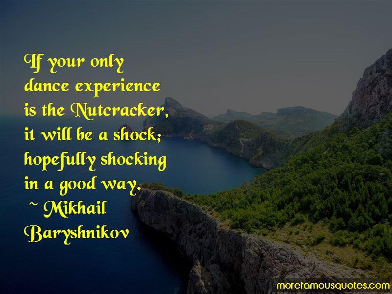 Nutcracker Dance Quotes Pictures 2