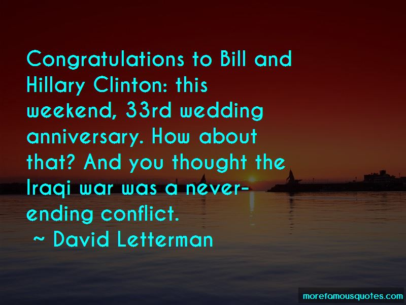 Our Wedding Anniversary Quotes Pictures 2