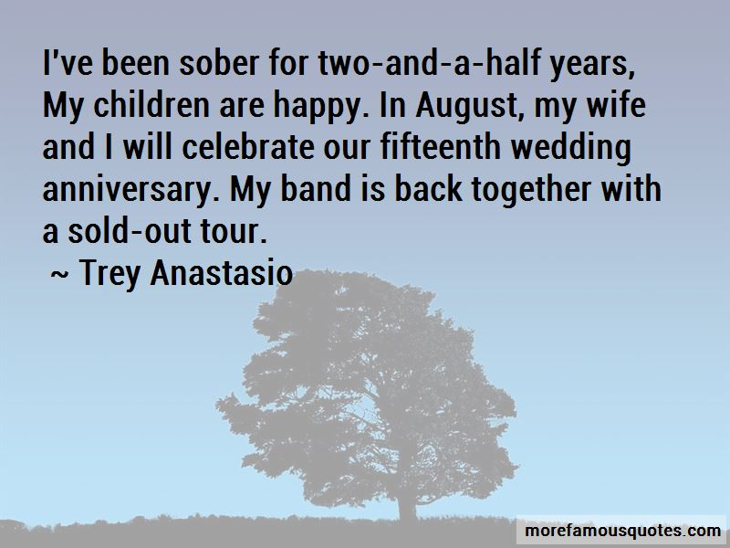 Our Wedding Anniversary Quotes Pictures 4