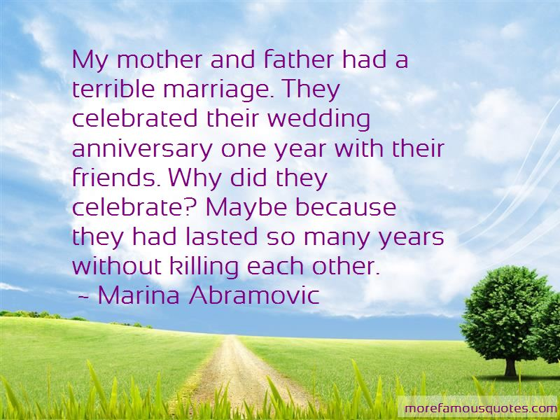 Our Wedding Anniversary Quotes