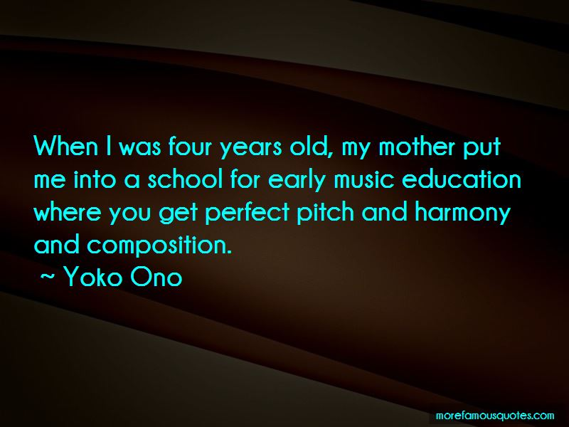 Perfect Pitch Quotes Pictures 4