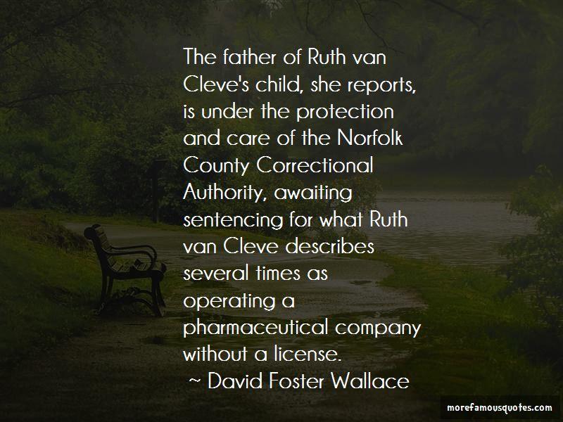 Pharmaceutical Quotes