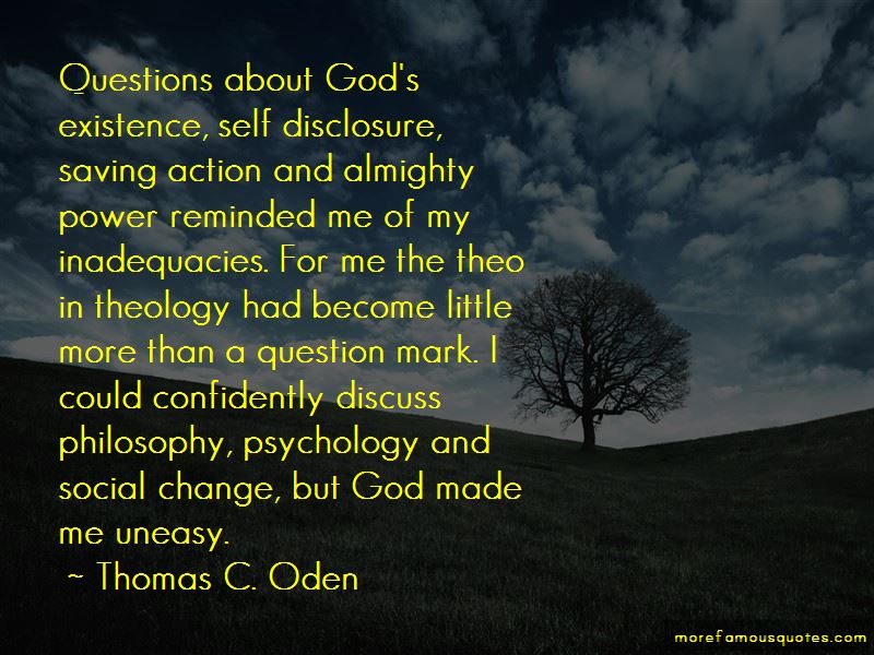Philosophy About God Quotes Pictures 3