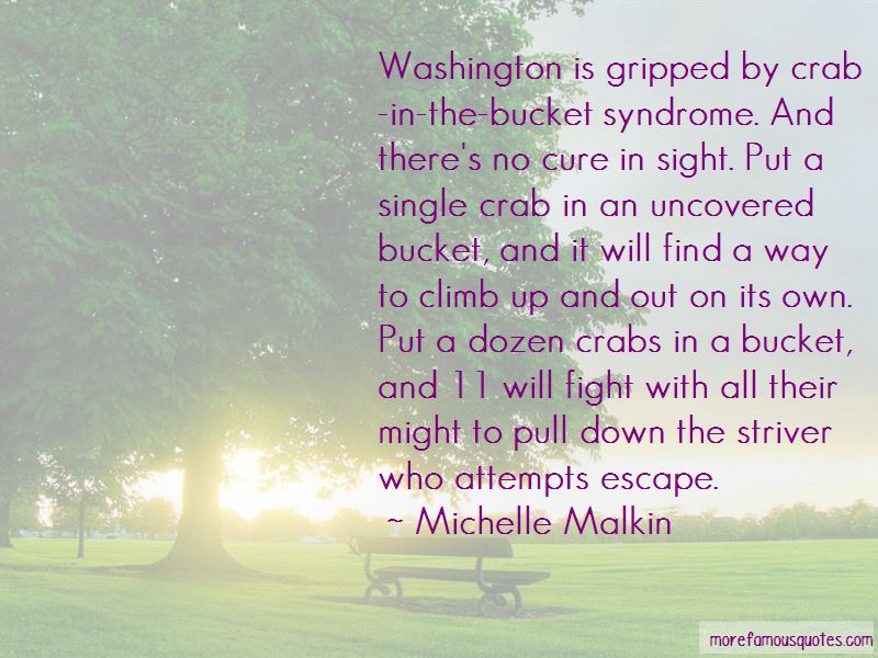 Pull Her Down Syndrome Quotes: top 1 quotes about Pull Her ...