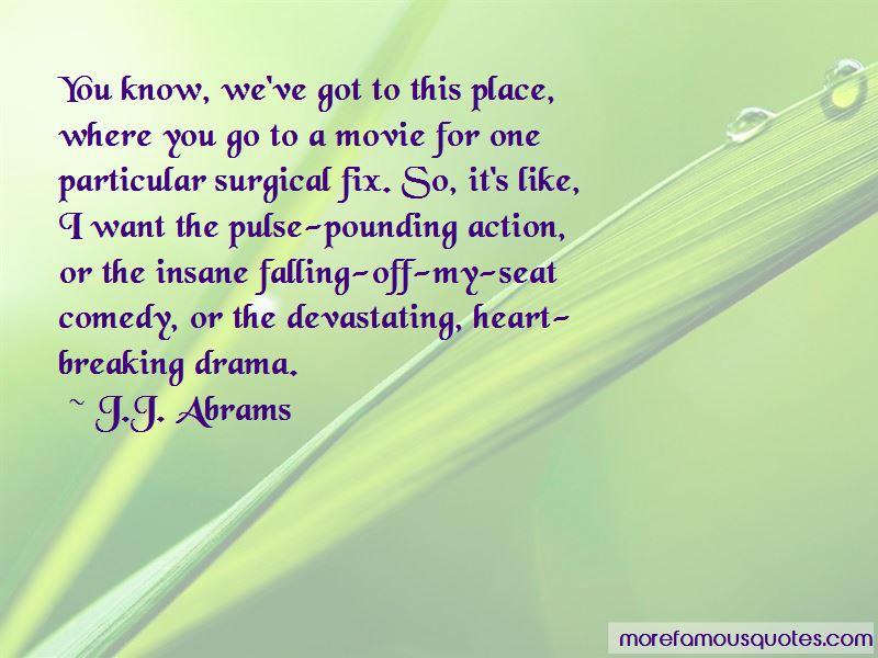 Pulse Movie Quotes