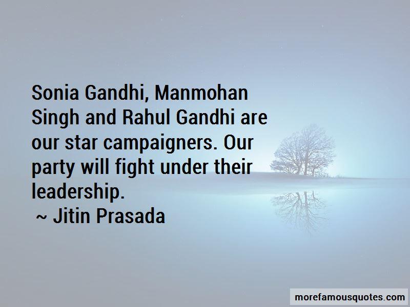 Rahul Singh Quotes