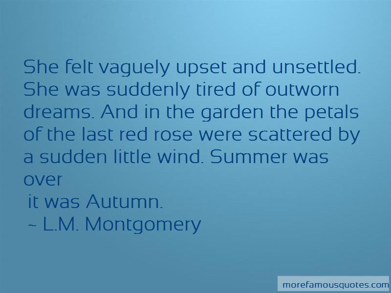 Red Rose Petals Quotes Pictures 3