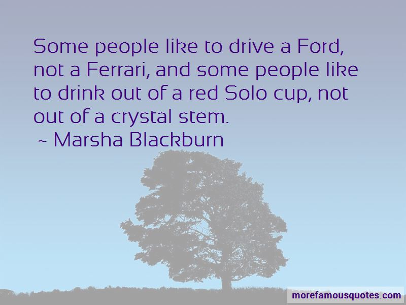 Red Solo Cup Quotes