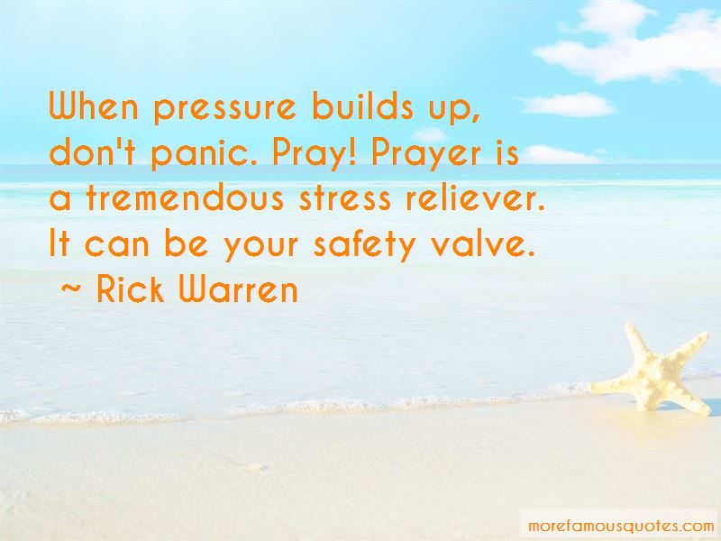 Reliever Quotes Pictures 2