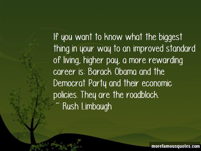 Rewarding Career Quotes