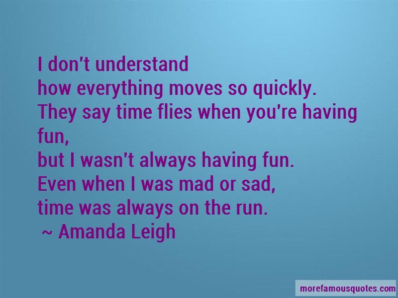 Sad Understand Quotes Pictures 4