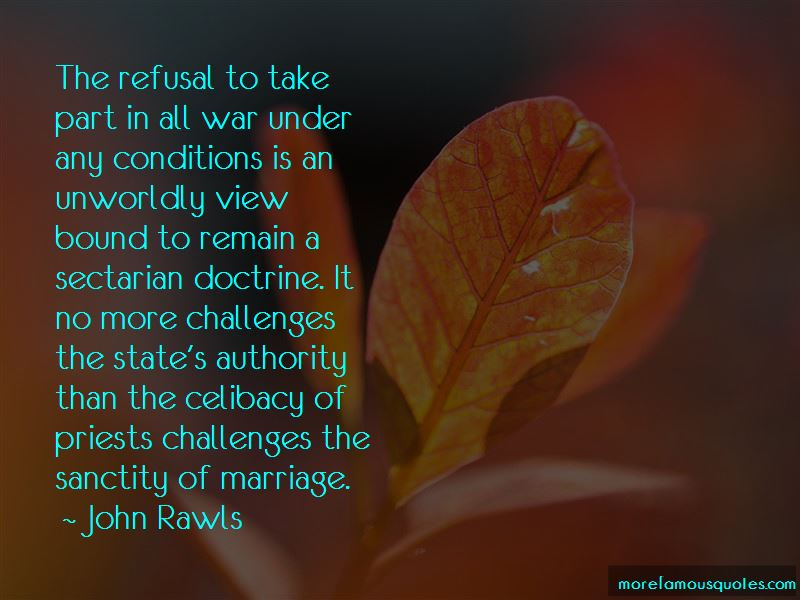 Sectarian War Quotes Pictures 3