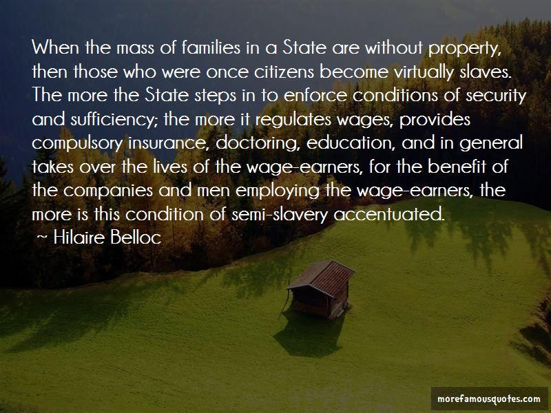 Semi Insurance Quotes