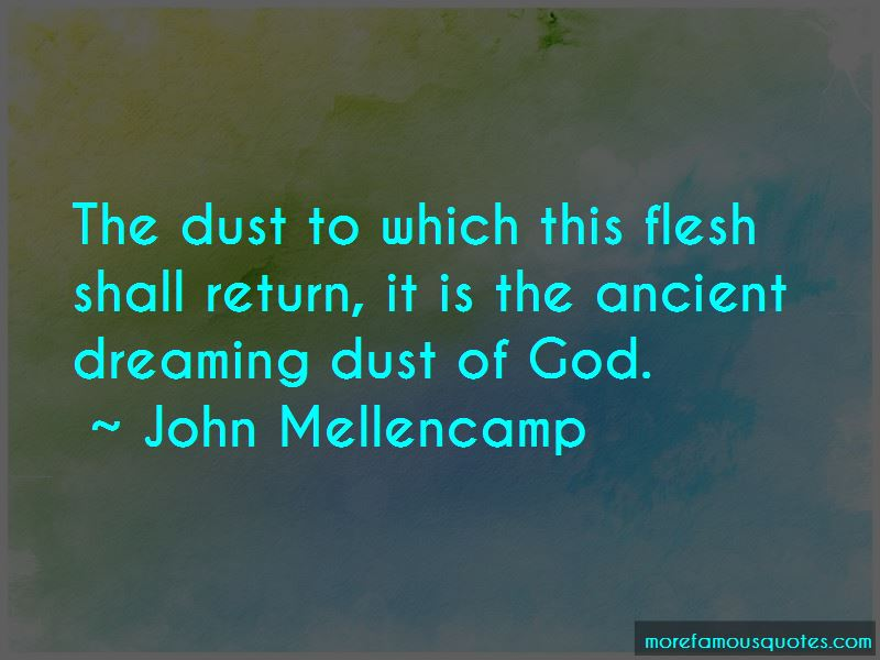 Shall Return Quotes Pictures 4