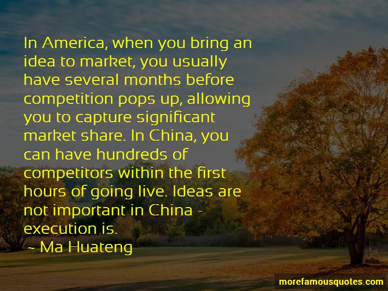Share Market Live Quotes