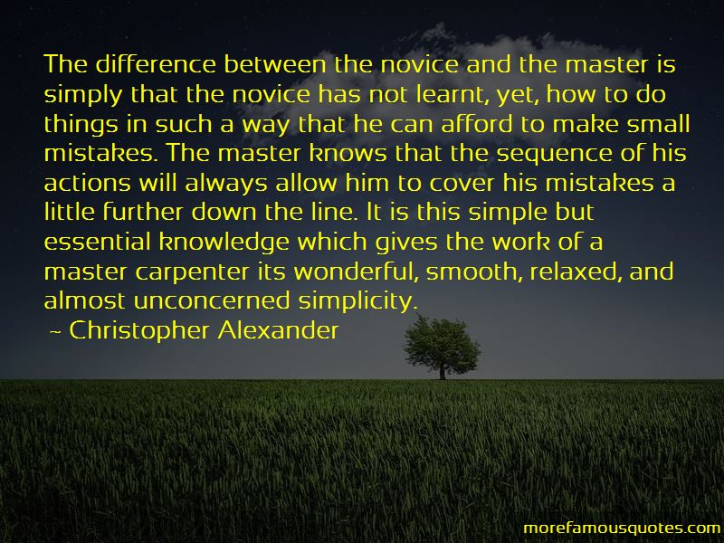 Small Things Can Make A Difference Quotes Pictures 3