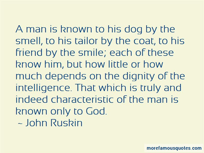 Smile Dog Quotes Pictures 2