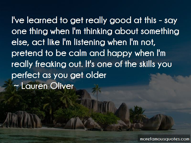 So Freaking Happy Quotes Pictures 2
