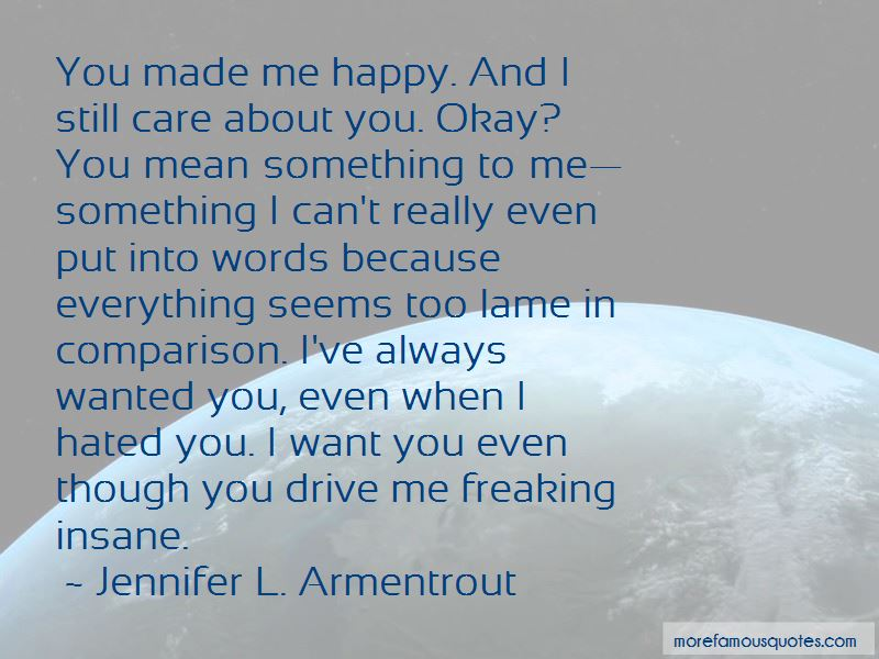 So Freaking Happy Quotes Pictures 4