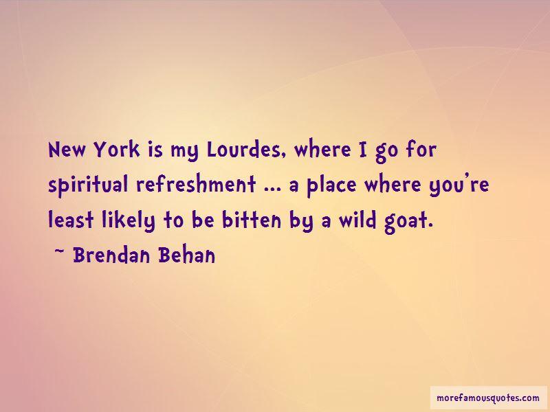 Spiritual Refreshment Quotes Pictures 2
