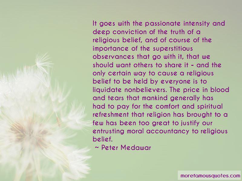 Spiritual Refreshment Quotes Pictures 3
