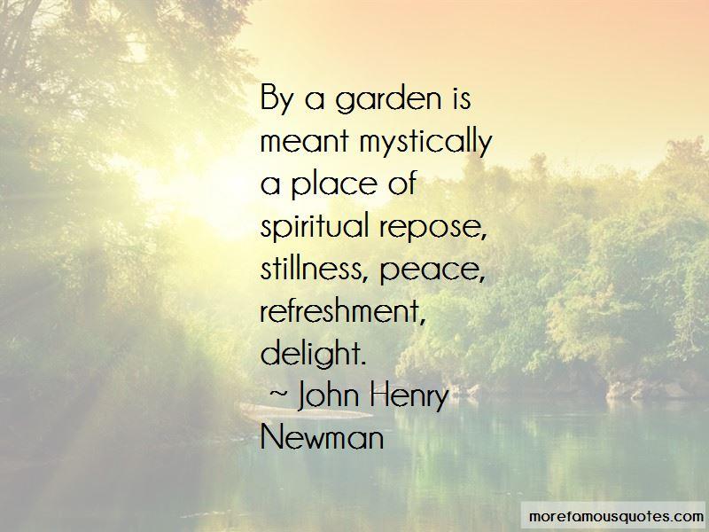 Spiritual Refreshment Quotes Pictures 4