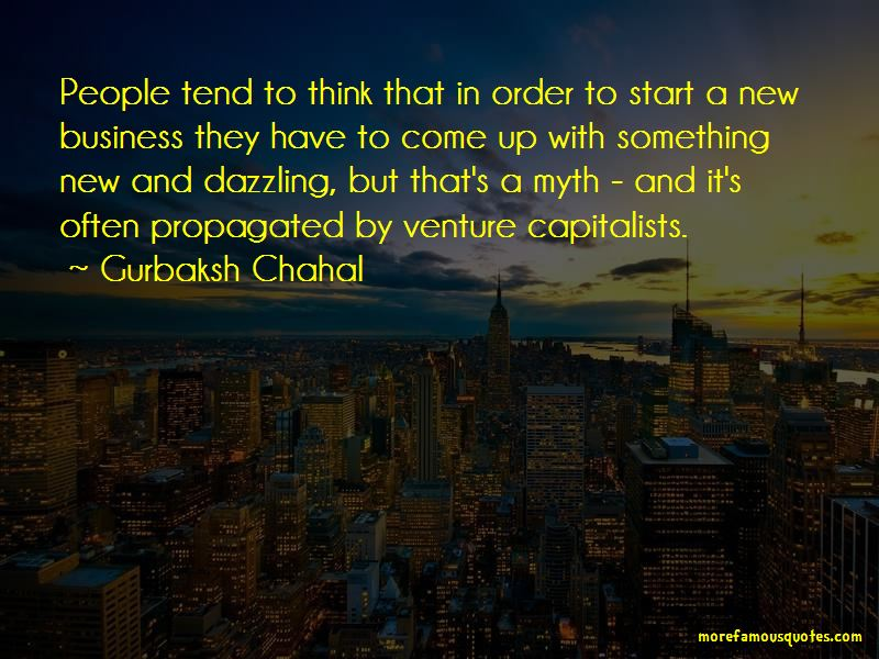 Start New Business Quotes Pictures 2