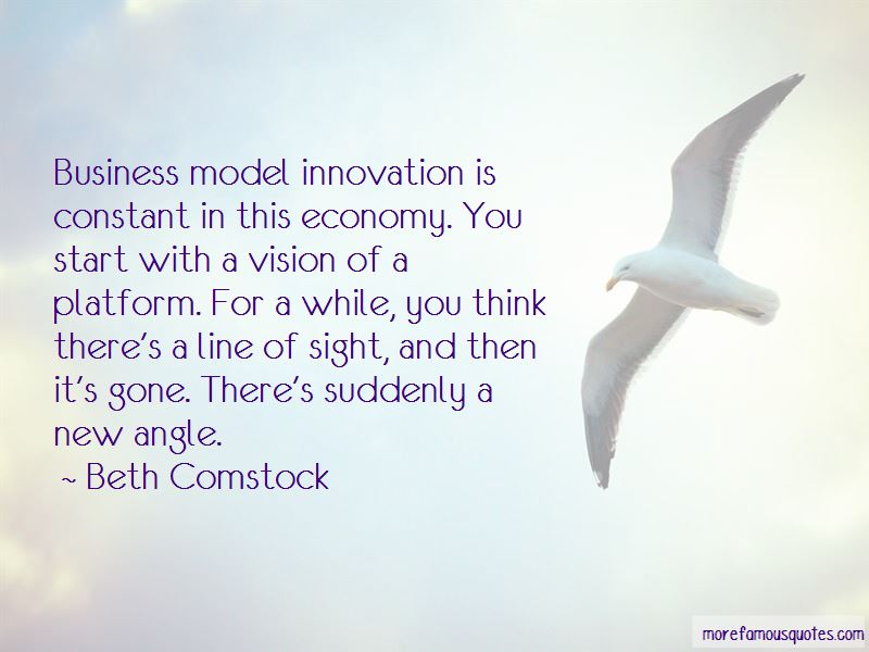 Start New Business Quotes Pictures 3