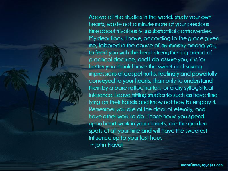 Study Last Minute Quotes Pictures 2