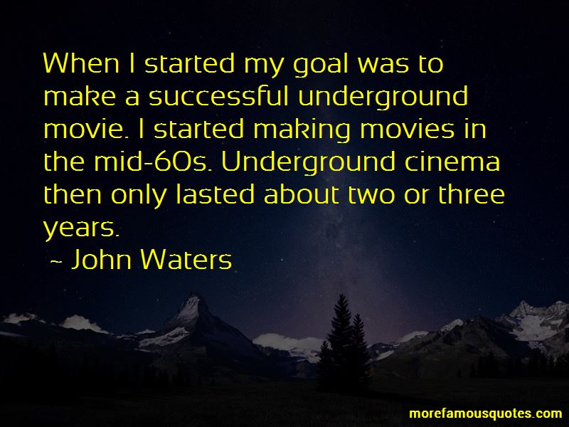 The 60s Movie Quotes Pictures 2