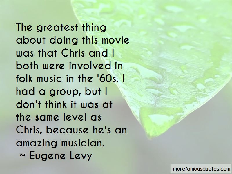 The 60s Movie Quotes Pictures 3