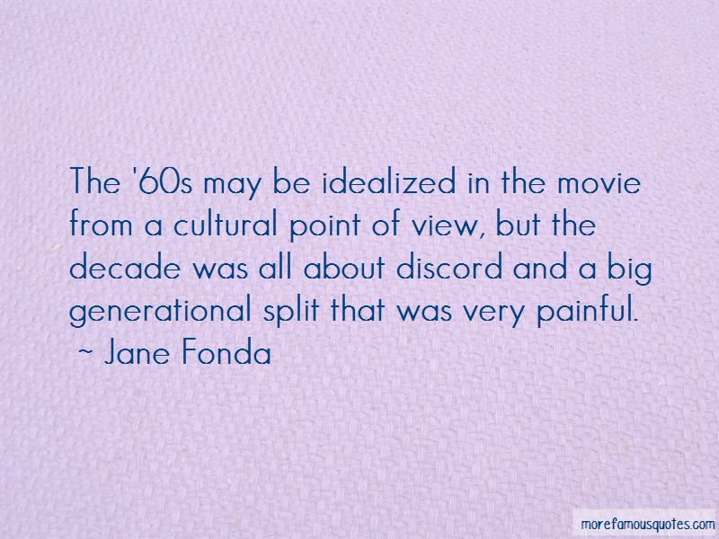 The 60s Movie Quotes Pictures 4