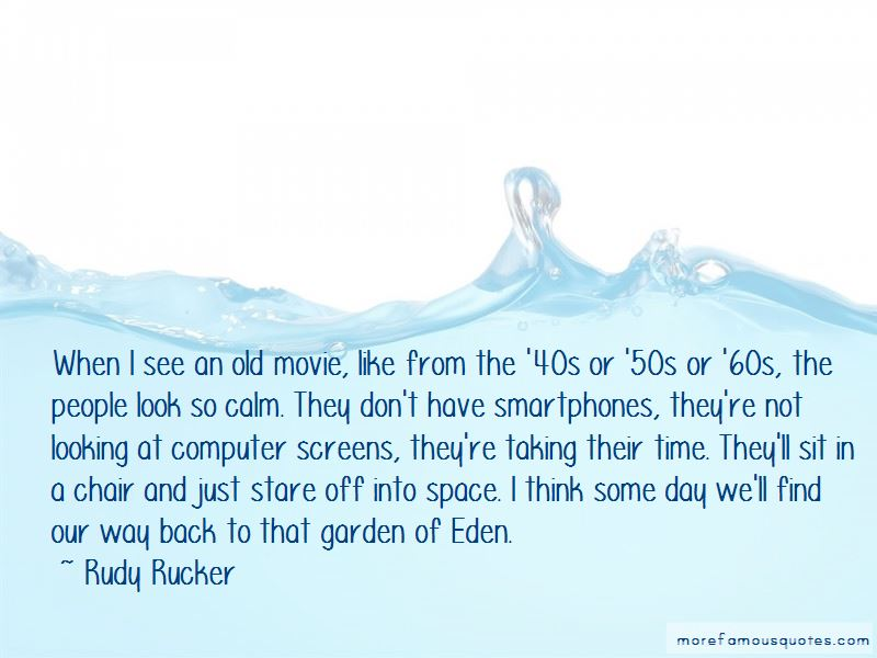 The 60s Movie Quotes