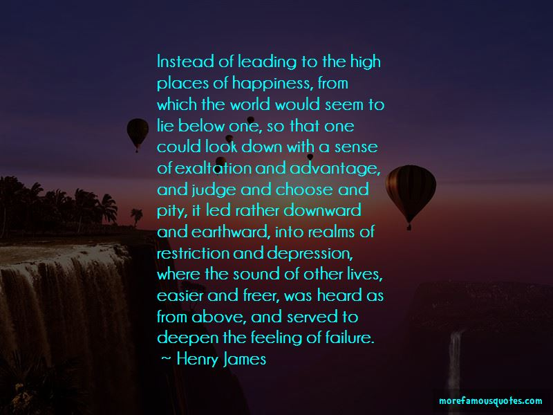 The Happiness Advantage Quotes