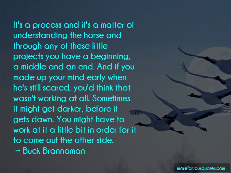 The Other Side Of Dawn Quotes Pictures 2