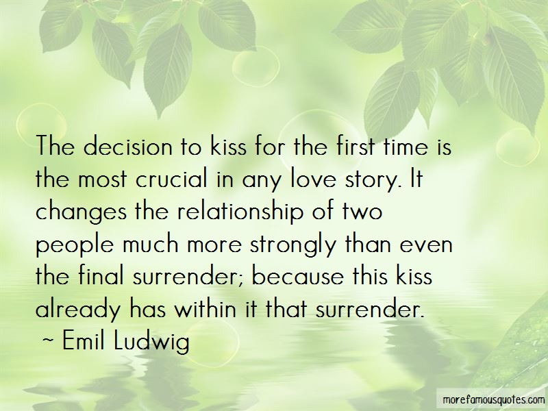 Quotes time and relationship 125 Inspiring