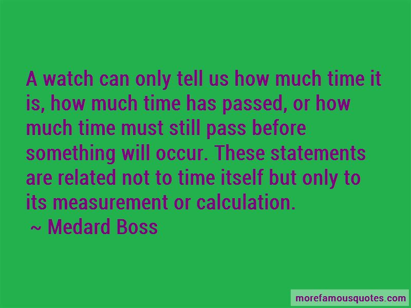 Time Related Quotes Pictures 3