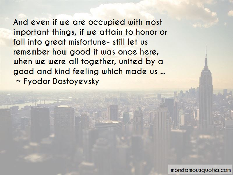 Together United Quotes Pictures 4