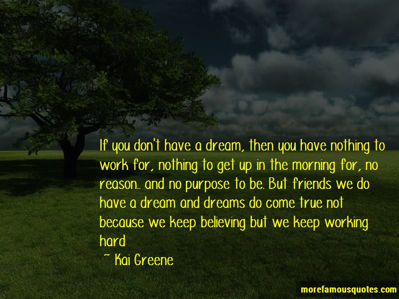 True Friends Come And Go Quotes: top 42 quotes about True ...