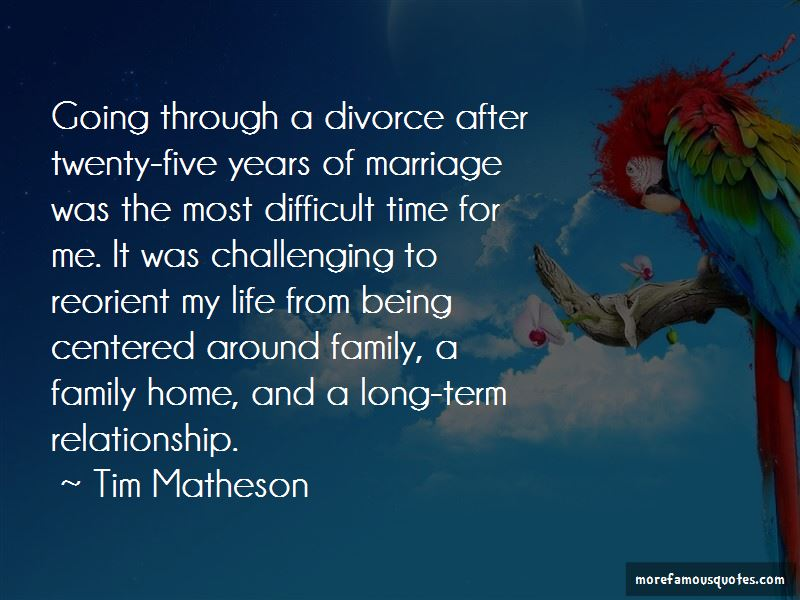 Twenty Five Years Of Marriage Quotes
