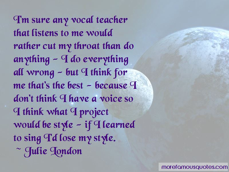 U R The Best Teacher Quotes Pictures 4