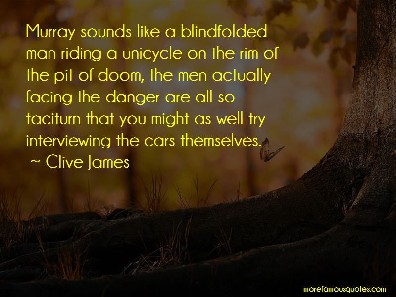 Unicycle Quotes Pictures 4