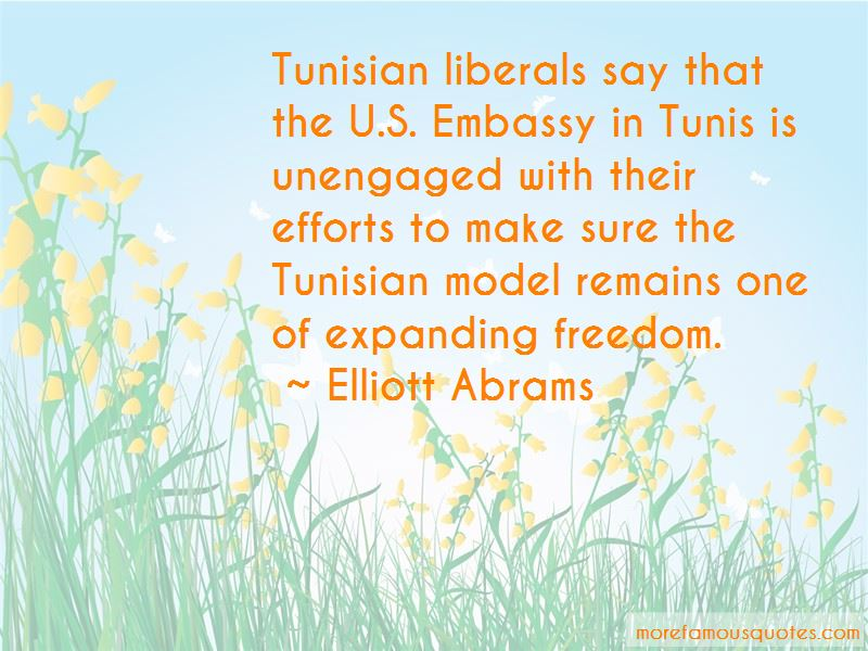 Us Embassy Quotes