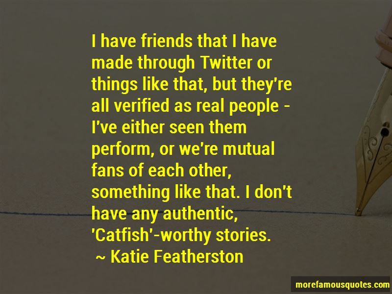 Verified Quotes Pictures 2