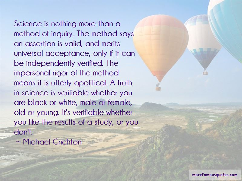 Verified Quotes Pictures 3