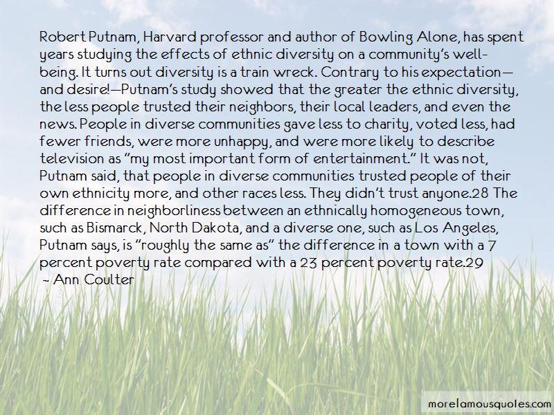 Vi Putnam Quotes
