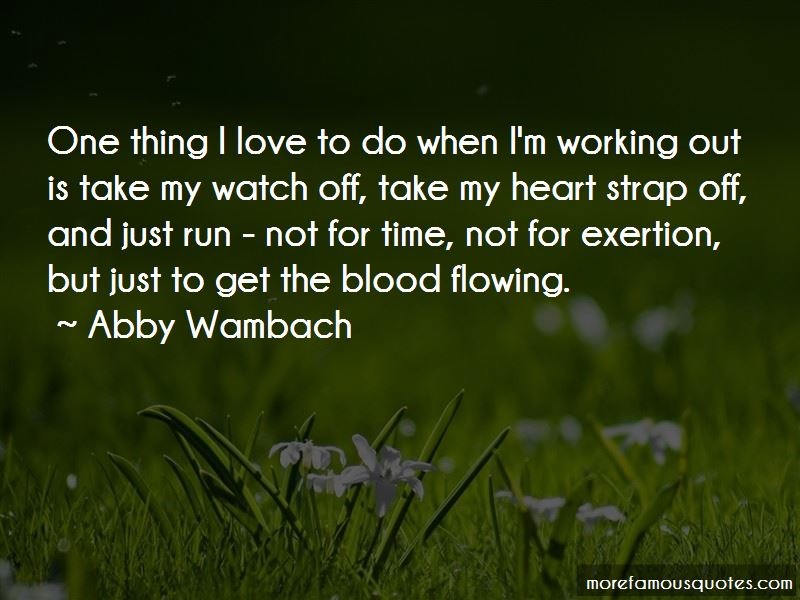 Watch And Love Quotes Pictures 4