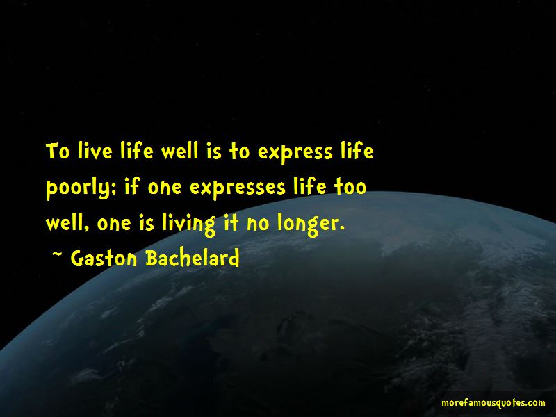 Well That Life Quotes Pictures 2